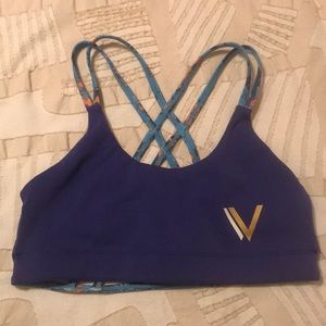 Other - Bill sport; sports bra